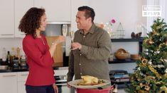 Kip stoofpot volgens 't boekje van Amir Breakfast, Food, Morning Coffee, Essen, Meals, Yemek, Eten