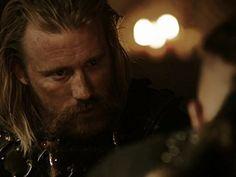 """Vikings - Staffel 1, Ep. 9 """"Veränderungen""""    teilweise schlecht, teilweise ganz ok"""