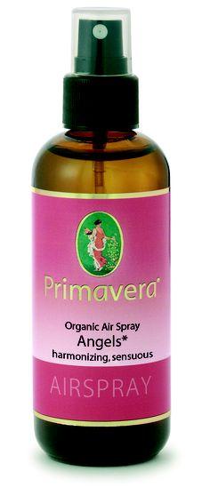 PrimaveraLife Angels Airspray