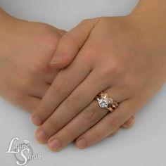 order wedding rings