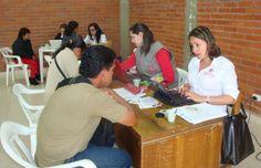Unidad para las Víctimas reparó 451  víctimas en el Eje Cafetero en marzo