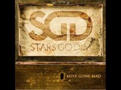 stars go dim - love gone mad (HQ) Crazy Youtube, Piano Man, King And Country, New Artists, Good Music, Amazing Music, News Songs, Music Is Life, Love Songs