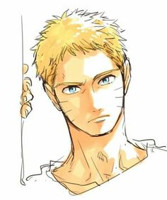 Naruto grown up Naruto Uzumaki Shippuden, Hinata Hyuga, Naruto Y Boruto, Naruto Sasuke Sakura, Wallpaper Naruto Shippuden, Narusaku, Naruto Wallpaper, Sasunaru, Anime Naruto