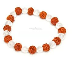 Secondo l'induismo i semi di rudraksha hanno poteri e significati religiosi, mistici e curativi. Trendy Bracelets, Bracelets For Men, Beaded Bracelets, Romantic Gifts For Men, Best Gift For Husband, Best Boyfriend Gifts, Men Birthday, Birthday Gifts, Gifts For Him