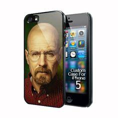 The Rock Dwayne Johnson Smack Down apple iphone 5 black/white case Apple Iphone 5, Iphone 5s, Iphone Cases, Psy Gangnam Style, Connor Kenway, The Rock Dwayne Johnson, New Star Trek, Star Wars, Chevron Monogram