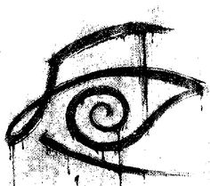 the eye of the Crimson King (inspirations for the Dragon's Light D&D campaign)
