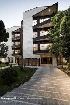 http://www.caoi.ir/images/igallery/resized/14001-14100/111_Residential_Apartment_in_Mehrshahr_Karaj_Modern_residential_apartment__3_-14046-800-506-100.jpg
