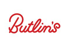 Iconic British Things: Butlin's Holiday Camps