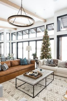 847 best gorgeous living rooms images in 2019 brick archway brick rh pinterest com