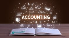 Are you looking for accounting assignment services? Contact My Genius Mind! Here are available accounting assignment solutions 24/7. Accounting Services, Homework, Finance, University, Mindfulness, Writing, Projects, Log Projects
