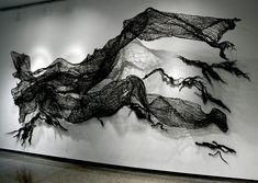 nnena okore 3 http://guerillabasement.com/blog/nnenna-okoreon-ideasspace-and-political-art/