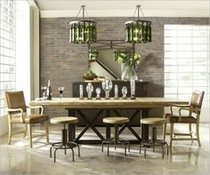 san antonio interior designers - 1000+ images about Industrial design on Pinterest Industrial ...