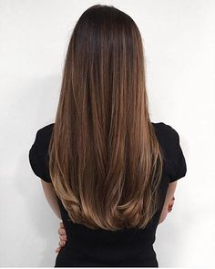 49 Beautiful Light Brown Hair Color To Try For A New Look Gorgeous Balayage Hair Color Ideas - brown Balayage Highlights,Beachy balayage hair color hair highlights 49 Beautiful Light Brown Hair Color To Try For A New Look Brown Hair Balayage, Brown Ombre Hair, Brown Blonde Hair, Brown Hair With Highlights, Light Brown Hair, Hair Color Balayage, Brown Hair Colors, Balayage Highlights, Brown Hair Palette