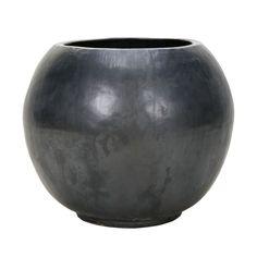 Deluxe Globe Globe, Vase, Home Decor, Speech Balloon, Decoration Home, Room Decor, Vases, Home Interior Design, Home Decoration