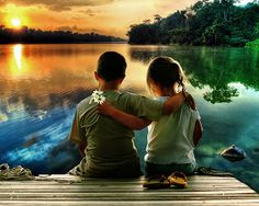 Friendship Day 2013 Wallpaper