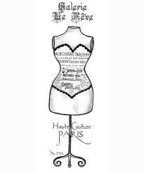laminas blanco y negro vintage - Cerca amb Google