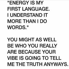 "14 Likes, 2 Comments - @vegancooliebai on Instagram: ""#goodmorning #energy #ispeak #fluently #first #language #bereal #withme #bewhoyouare #vibes #dont…"""