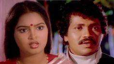 Kannada Full Movie KD NO 1 [ Full HD Movie ]  https://www.youtube.com/watch?v=wdBhRN74nOY