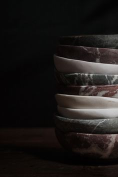 About — Stonemade Stone Bowl, Green Stone, Natural Stones, Scandinavian, Im Not Perfect, Arctic, Bordeaux, Tableware, Bowls