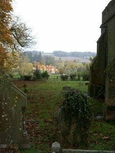Boxted Church, Suffolk, UK Travel English, Dna, Sweet Home, England, Heart, Places, House Beautiful, English, British