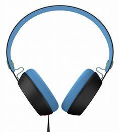 Stylová sluchátka Coloud Boom Blocks vás zaručeně potěší svým designem, dobrým zvukem a výhodnou cenou. Díky lehké a odolné konstrukci využijete sluchátka kdykoliv a kdekoliv. Hudbu z Coloud Boom Blocks si zkrátka můžete užívat doma, ve škole, ve volném čase i na cestách.