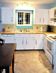 Cabinets To Go White