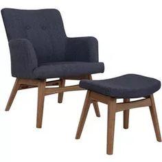 Πολυθρόνες | BestPrice.gr Chair, Furniture, Home Decor, Decoration Home, Room Decor, Home Furnishings, Chairs, Arredamento, Interior Decorating