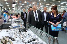 Mỹ kiểm soát chặt thủy sản nhập khẩu   Vietnam Aquaculture Network - Mạng Thủy sản Việt Nam