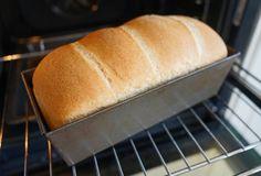 Food N, Paleo, Gluten Free, Favorite Recipes, Bread, Diet, Vegan, Cooking, Pies