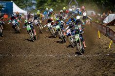 Transworld Motocross | The Best Motocross Magazine in the World Motocross Magazine, Atv Motocross, Mountaineering, Weight Lifting, Race Cars, Skiing, Photo Galleries, Split Second, Bike