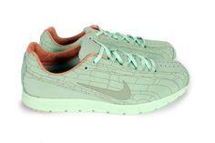 Nike Sportswear Mayfly PRM NSW (Fresh Mint)
