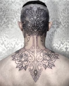 "53 Likes, 1 Comments - Seoul Ink Tattoo Studio (@seoulinktattoo) on Instagram: ""A little peek of something in progress. By @arang_eleven #seoulinktattoo #tattoo #tattoos #tatuaje…"""