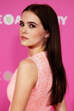 Best HD Photos Wallpapers Pics of Zoey Deutch