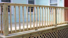 web-0049-building-handrails-wooden-deck