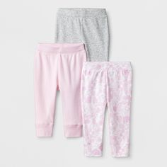 Baby Girls' Blushing Pants Cloud Island Pink image 1 of 1 Baby Girl Pants, Baby Girls, Girl Toddler, Cloud Island, Target Baby, Baby Bath Time, Pink Images, Baby Kids Clothes, Girl Outfits