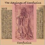 Confucius 孔子 (551–479 BC) was a Chinese teacher, editor, politician, and philosopher of the Spring and Autumn Period of Chinese history.