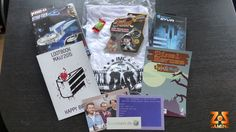 Lootchest Mai 2015 Inhalt