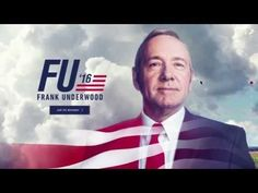 HOUSE OF CARDS – FU 2016 (CANNES LIONS CASE STUDY) - YouTube