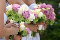 How to Become a Wedding Planner: 4 Things to Consider Before Getting Started