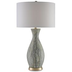 Currey & Company Rana Table Lamp Ships Free