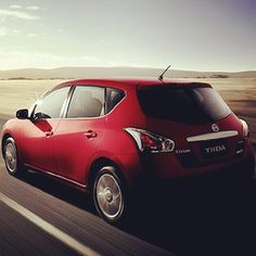#nissan #dxb #tiida #nissandxb #arabianautomobiles #automobiles #cars #instafollow #instaphoto Nissan, Automobile, Cars, Vehicles, Motor Car, Autos, Car, Car, Vehicle