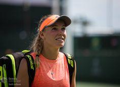 Media preview Caroline Wozniacki, Maria Sharapova, Tennis, Girls, Sports, Clothes, Toddler Girls, Hs Sports, Outfits
