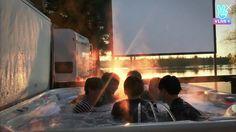 #BTS #방탄소년단 ❤ Bon Voyage Memory Film (Photo Essay).