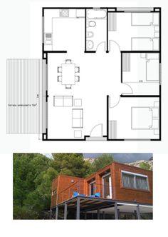 plano+casa+80.png (300×423)