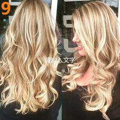 Honey Blonde Highlights Honey Blonde Hair Honey Blonde