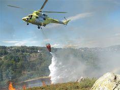 Medios humanos y materiales del Magrama para la prevención y extinción de incendios http://revcyl.com/www/index.php/medio-ambiente/item/7899-medios-humanos-y-ma