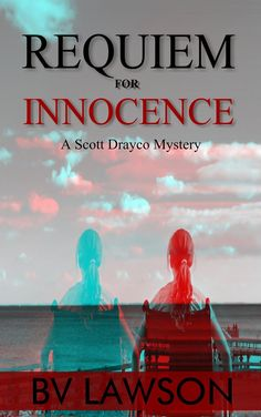 Crime consultant Scott Drayco is in the middle of a thorny case in Washington, D.C. involving murder victims who were all wheelchair-bound. Then, out of the blue, he gets a worried call from a friend on Virginia's Eastern Shore about an attack on an innocent disabled girl.