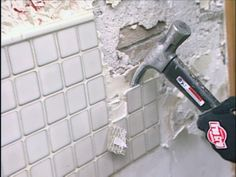 Great How To Remove Tile Design Ideas