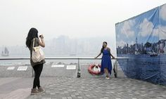 magazine1_hongkongfakeskyfour.jpg (435×260)