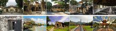 <p>Đặt vé máy bay khứ hồi TPHCM – Côn Đảo với giá 3.390.000 Đ, quý khách…